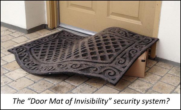 Doormat.jpg