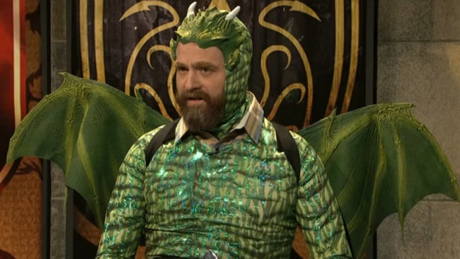 zach-snl-got-650x366.jpg