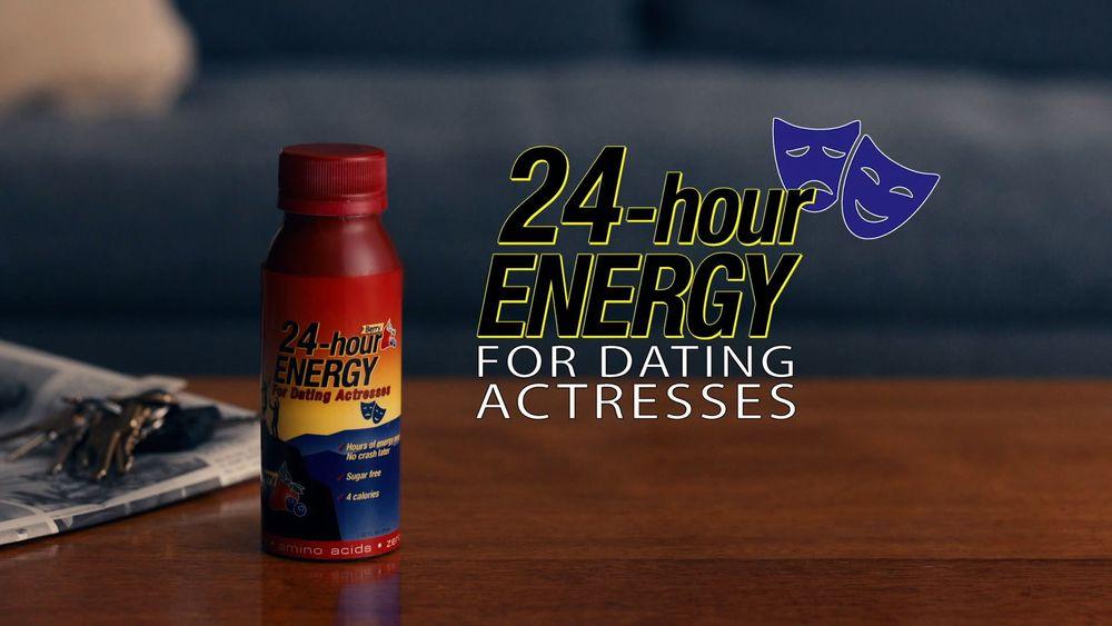 snl_1644_03_24_Hour_Energy_DrinkV3.jpg