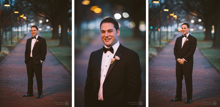 153-dc-wedding-photographer-bethesda.JPG