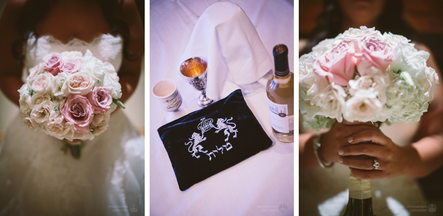156-wedding-details.JPG