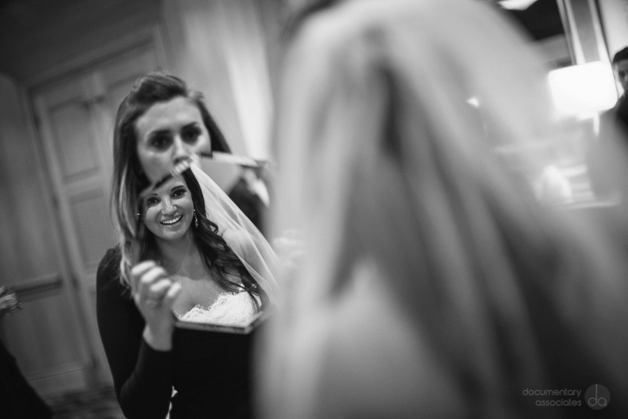 157-dc-wedding-photographer-bethesda.JPG