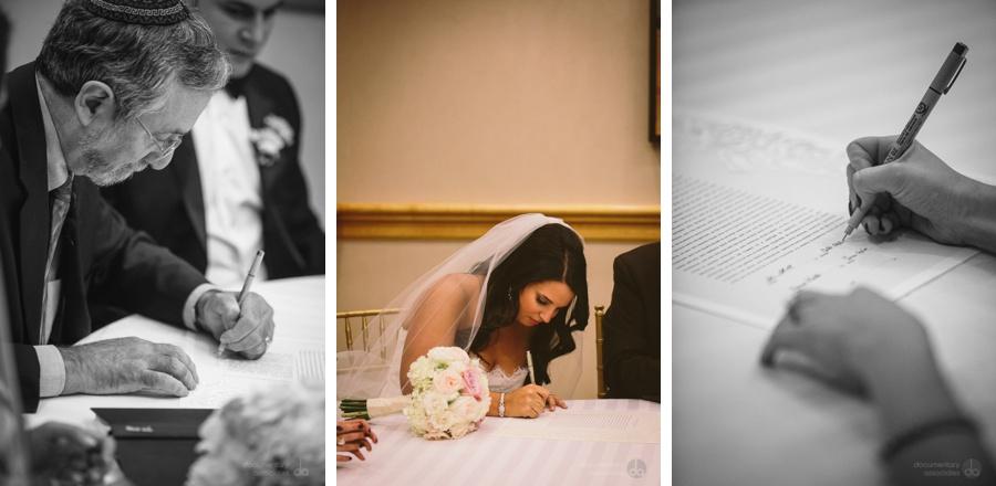 161-dc-wedding-ketubah-signing.JPG