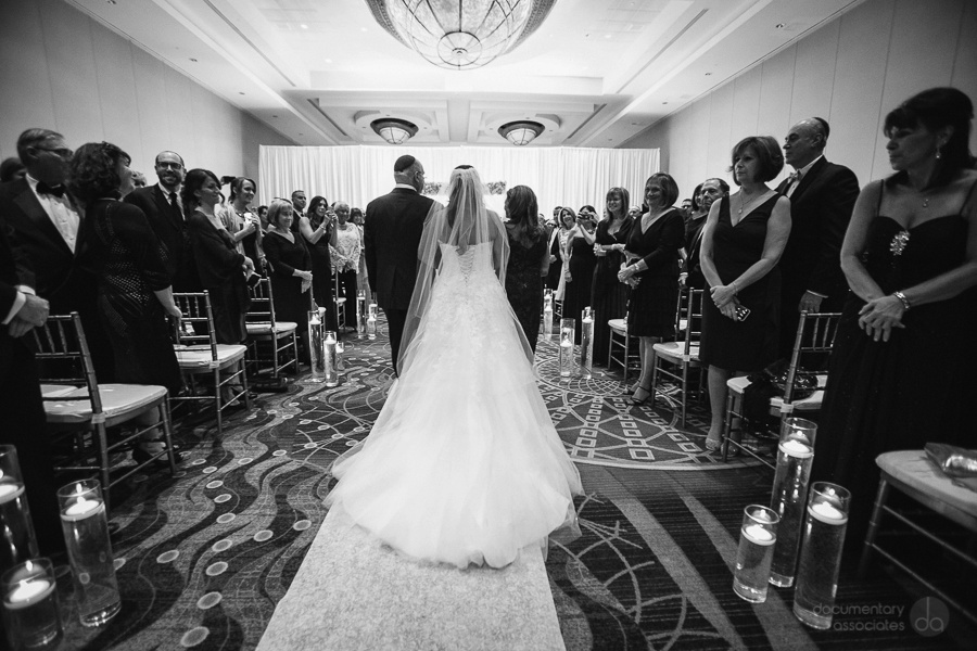 north-bethesda-marriott-wedding-photographer-199.JPG