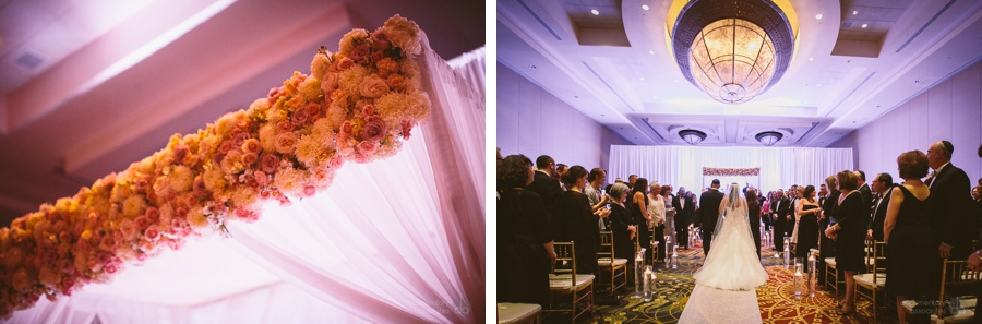 north-bethesda-marriott-wedding-photographer-200.JPG