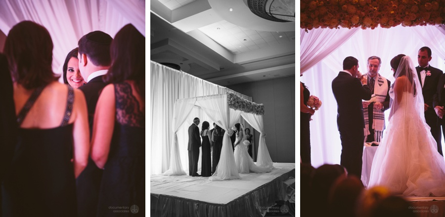 north-bethesda-marriott-wedding-photographer-206.JPG
