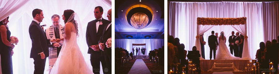 north-bethesda-marriott-wedding-photographer-208.JPG