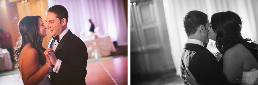 north-bethesda-marriott-wedding-photographer-217.JPG