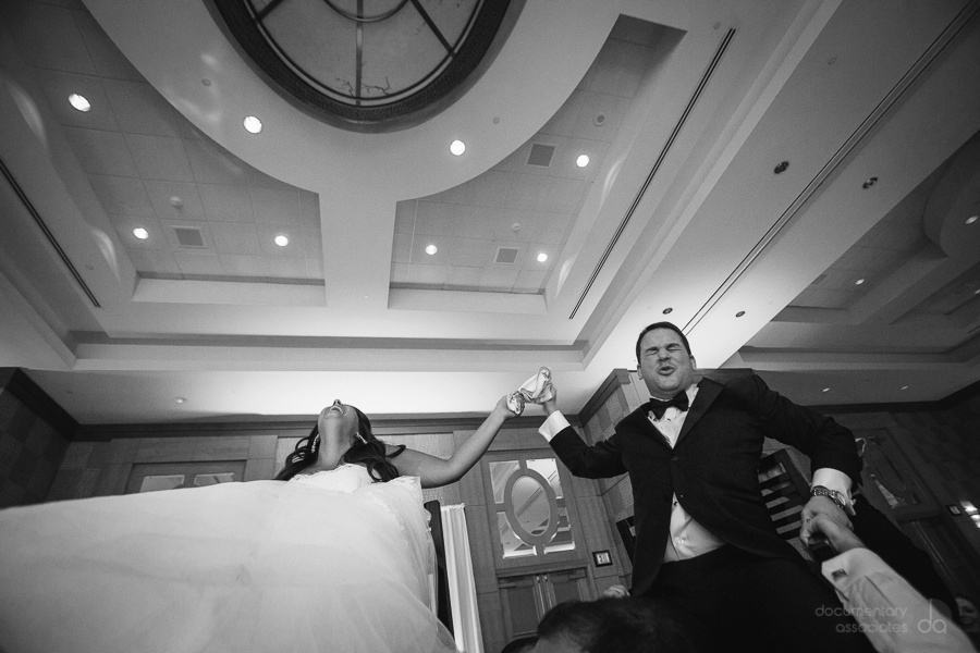 north-bethesda-marriott-wedding-photographer-223.JPG