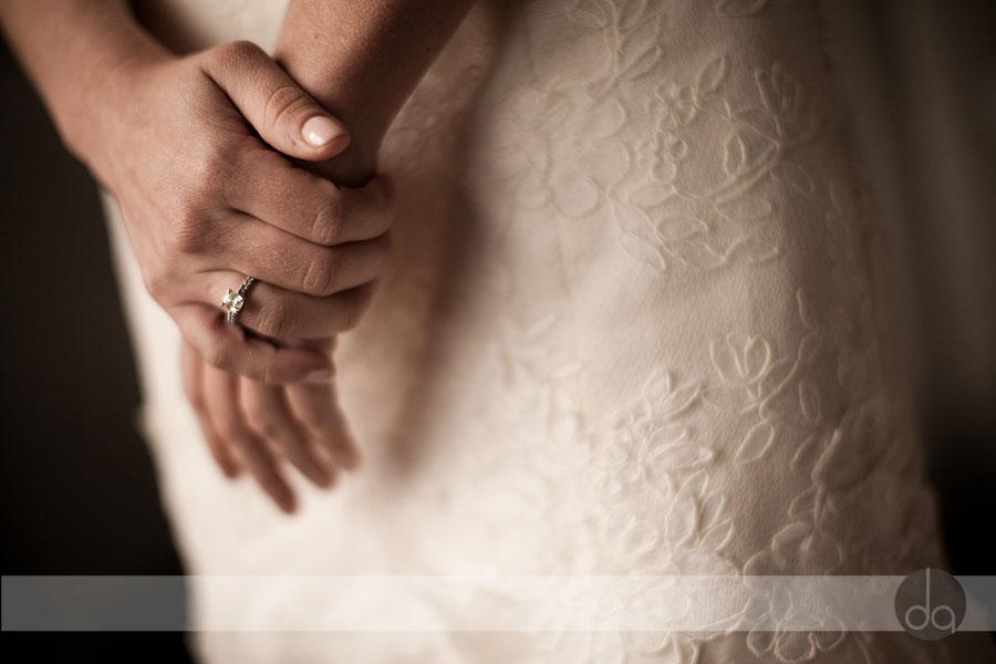 0250-dc-bride.JPG