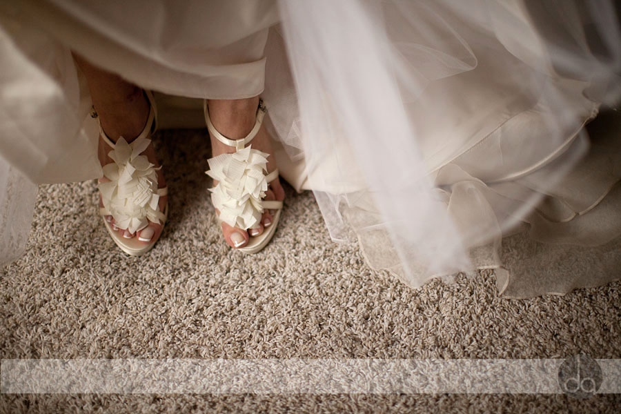 0252-washington-dc-wedding-shoes.JPG