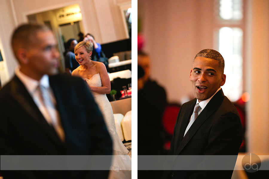0254-dc-wedding-first-look.JPG