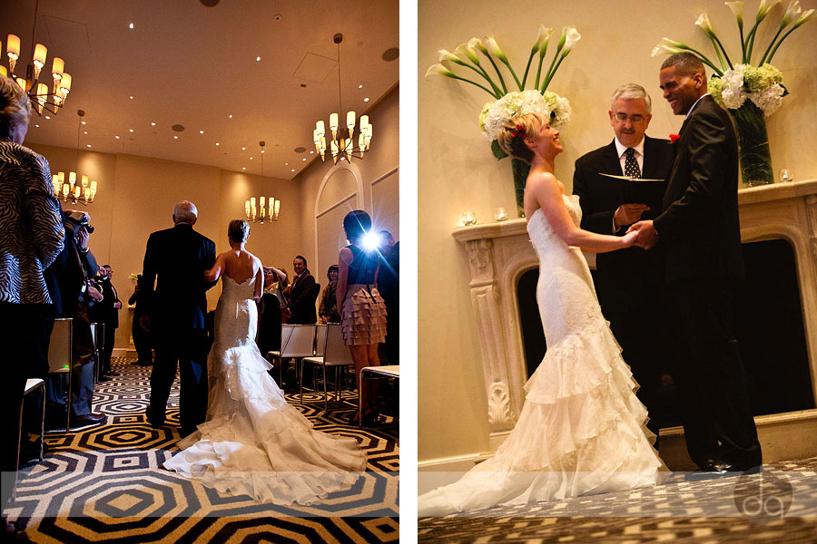0262-dc-wedding-processional.JPG