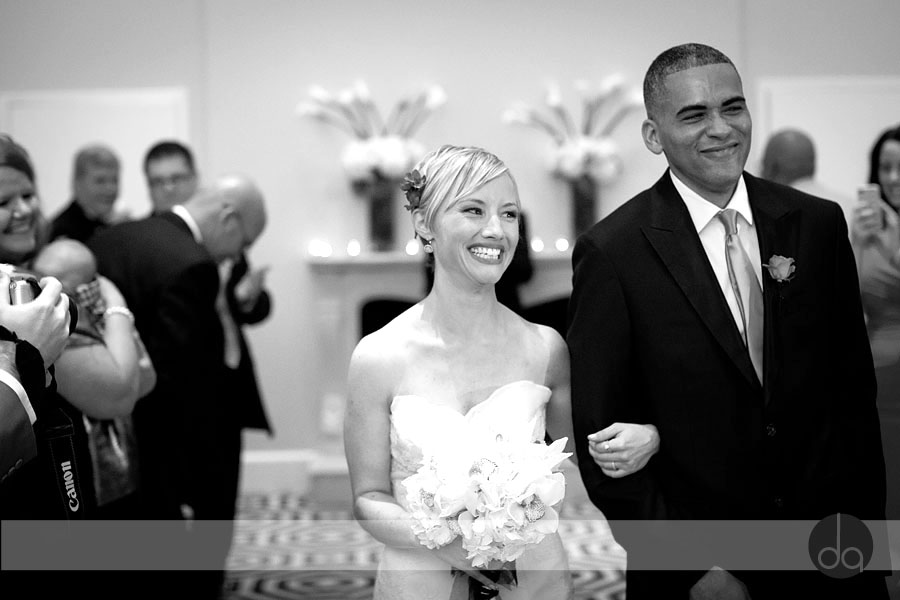 0265-dc-wedding-recessional.JPG