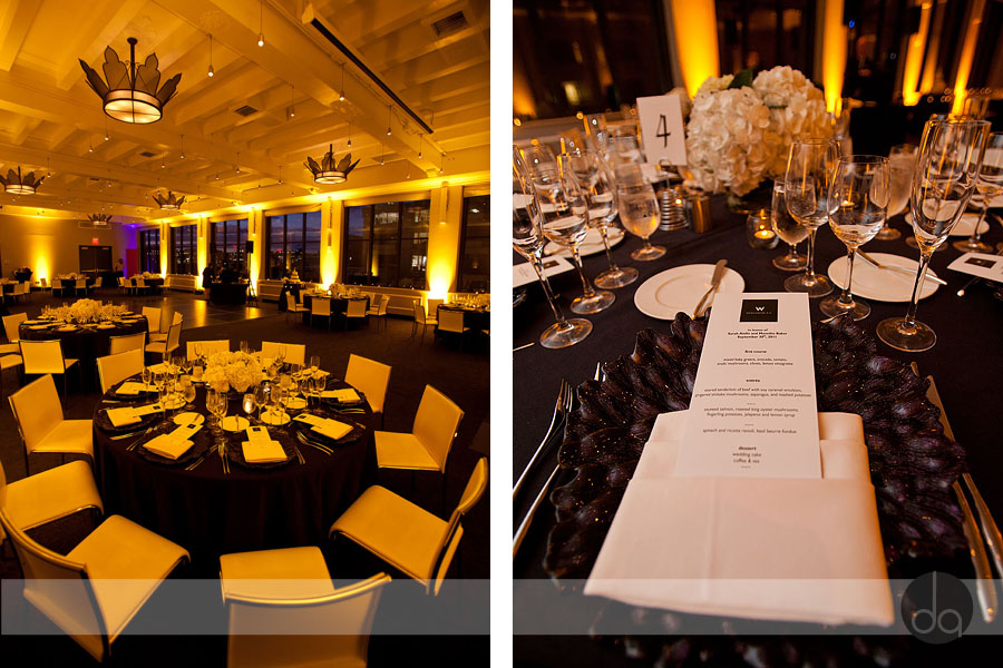 0268-w-hotel-wedding-reception.JPG