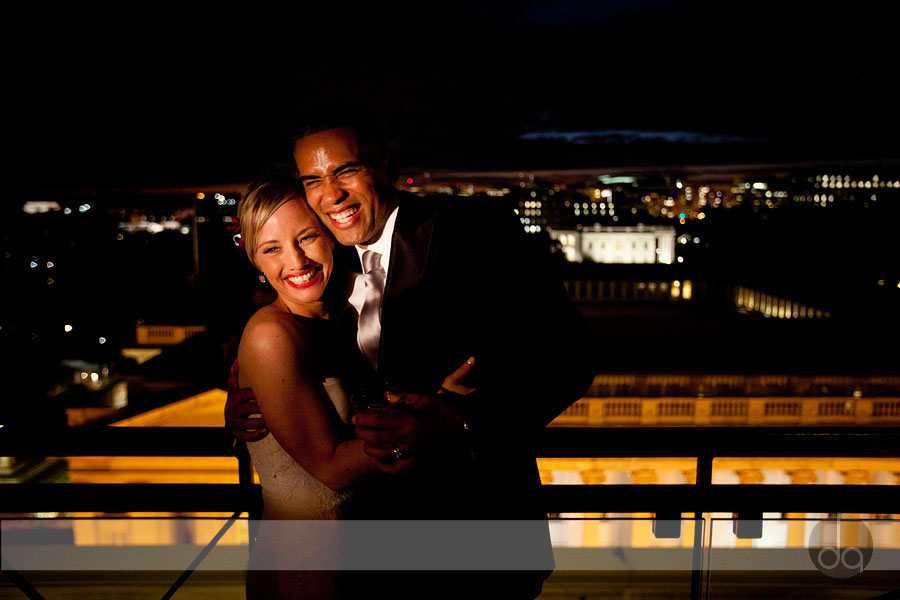 0270-dc-skyline-wedding.JPG