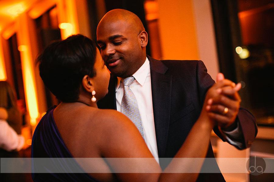 0274-african-american-wedding.JPG