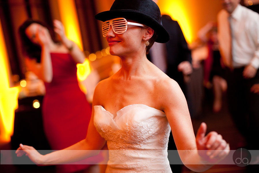 0277-crazy-wedding.JPG