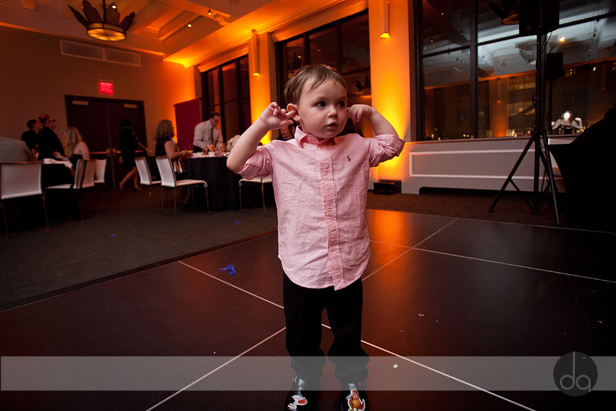 0280-dc-wedding-kid.JPG