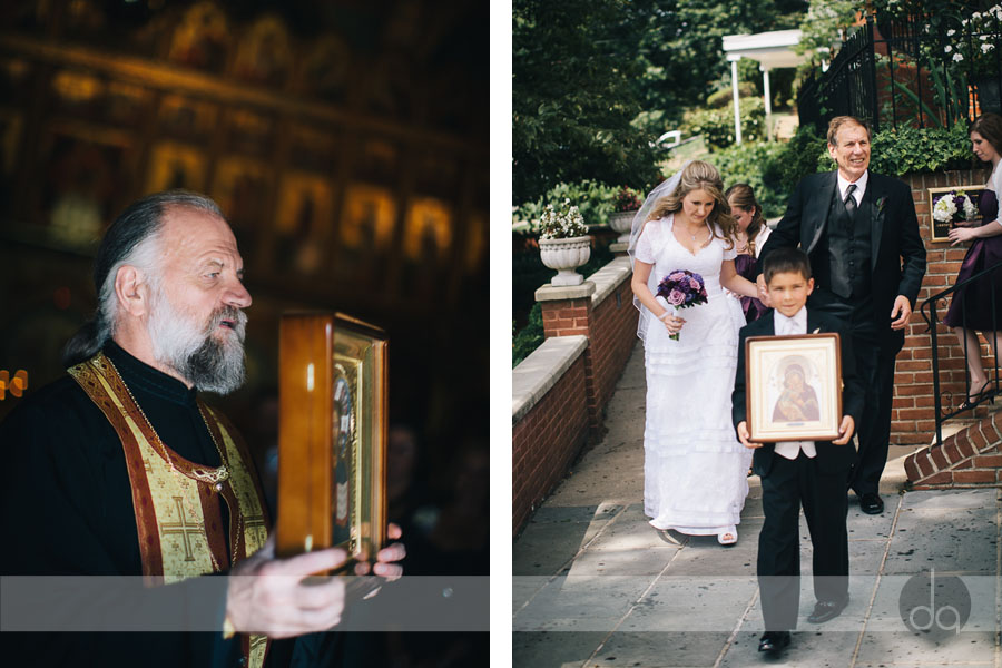 dc-russian-orthodox-wedding-2332.JPG