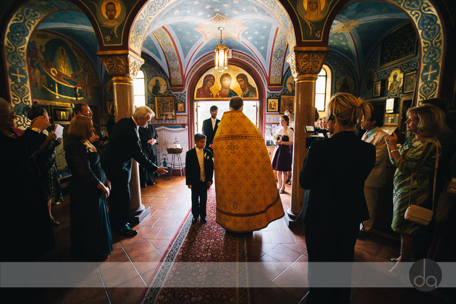 dc-russian-orthodox-wedding-2334.JPG
