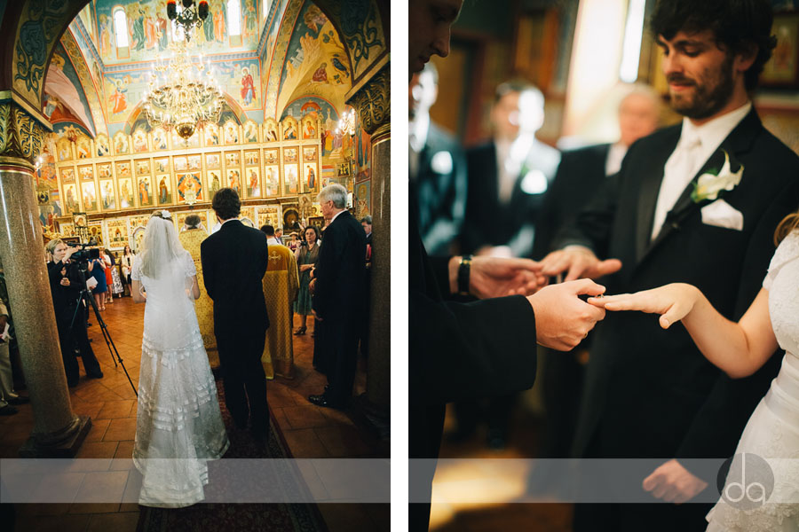 dc-russian-orthodox-wedding-2336.JPG
