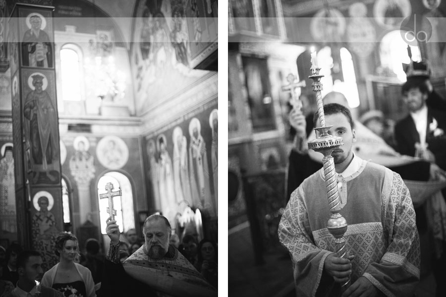 dc-russian-orthodox-wedding-2341.JPG
