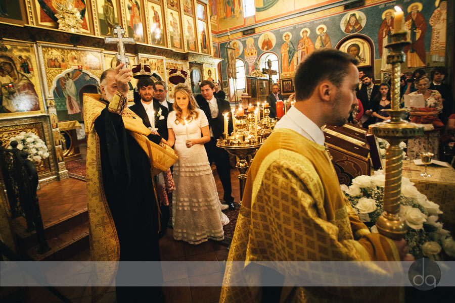 dc-russian-orthodox-wedding-2340.JPG