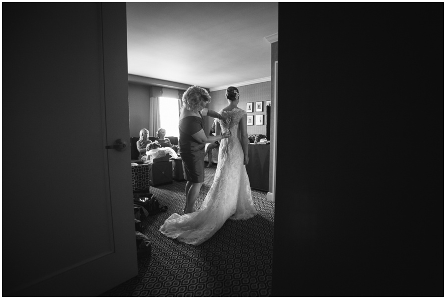 washington-dc-wedding-photographer-at-the athenaeum-5693.JPG