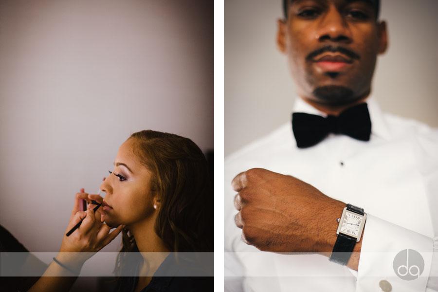 african-american-wedding-dc-1521.JPG