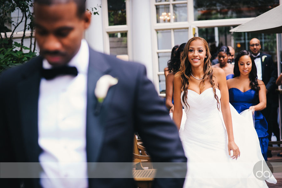 african-american-wedding-dc-1524.JPG