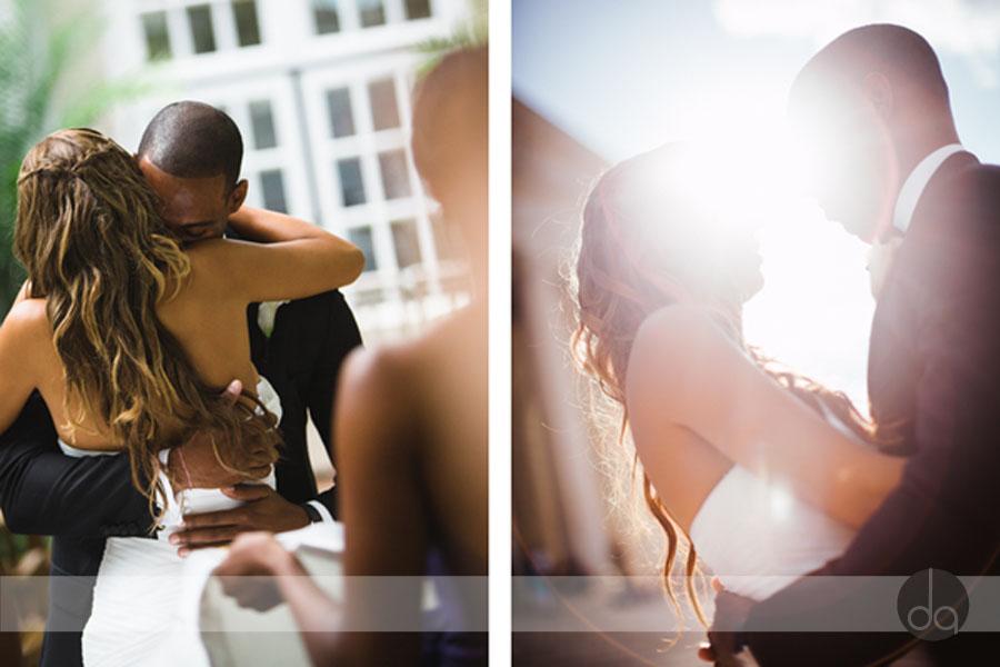 african-american-wedding-dc-1526.JPG