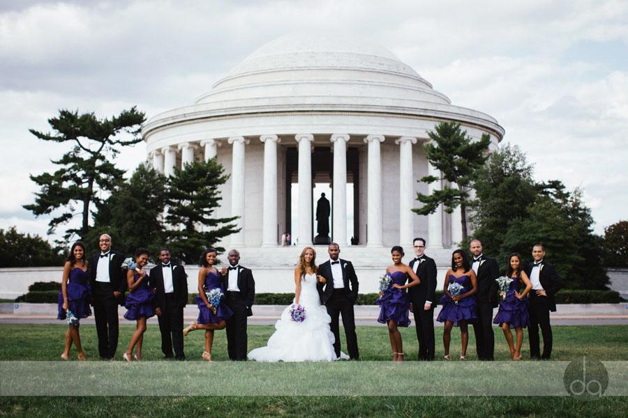 african-american-wedding-dc-1527.JPG