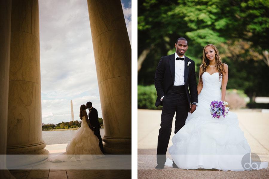 african-american-wedding-dc-1528.JPG