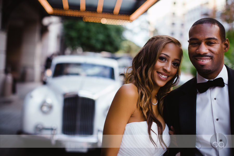 african-american-wedding-dc-1529.JPG