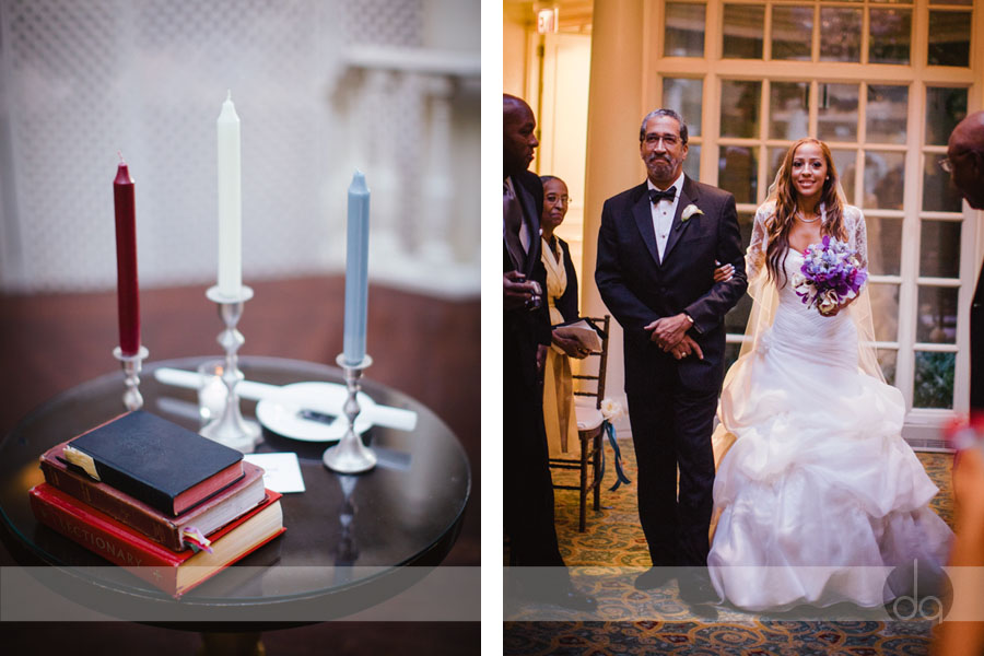 african-american-wedding-dc-1531.JPG