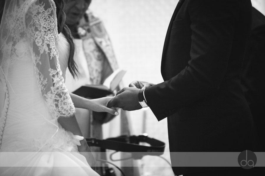 african-american-wedding-dc-1534.JPG