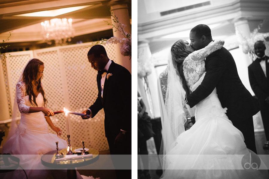 african-american-wedding-dc-1535.JPG