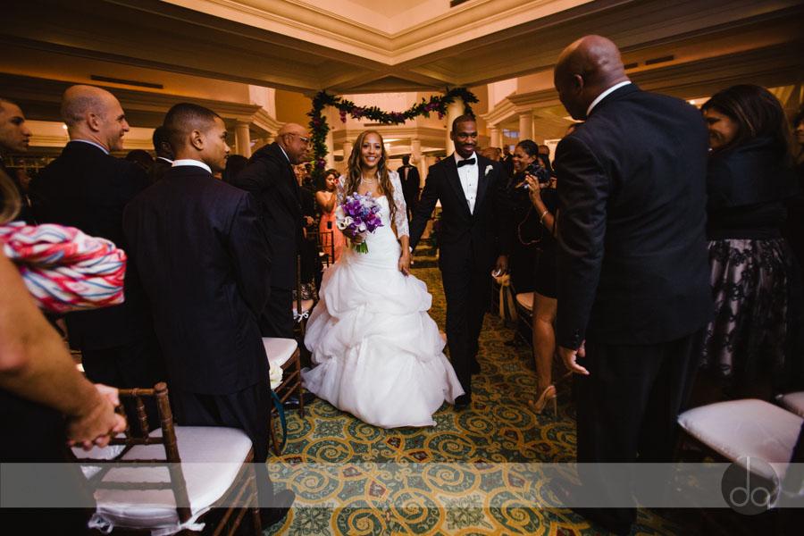african-american-wedding-dc-1536.JPG
