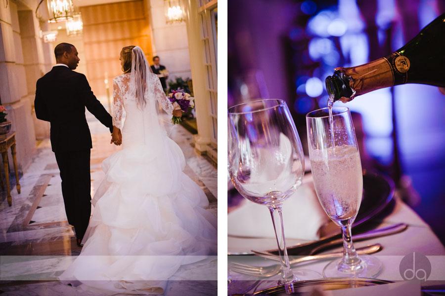 african-american-wedding-dc-1537.JPG