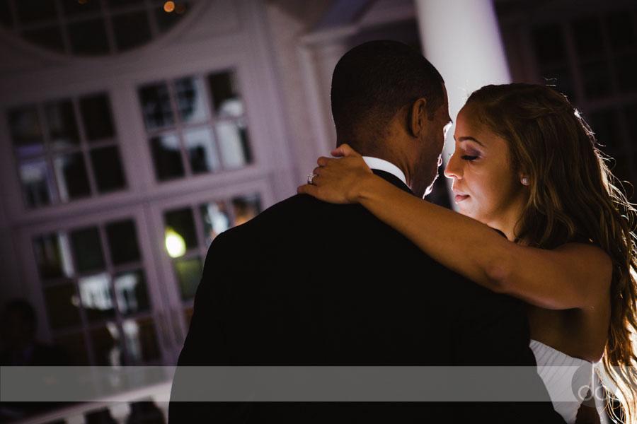 african-american-wedding-dc-1543.JPG