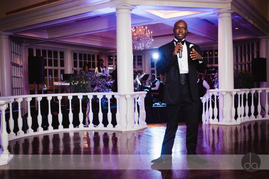 african-american-wedding-dc-1544.JPG