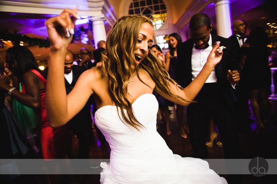 african-american-wedding-dc-1550.JPG