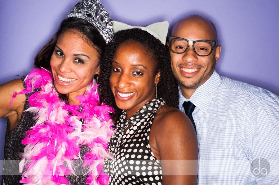 african-american-wedding-dc-1551.JPG