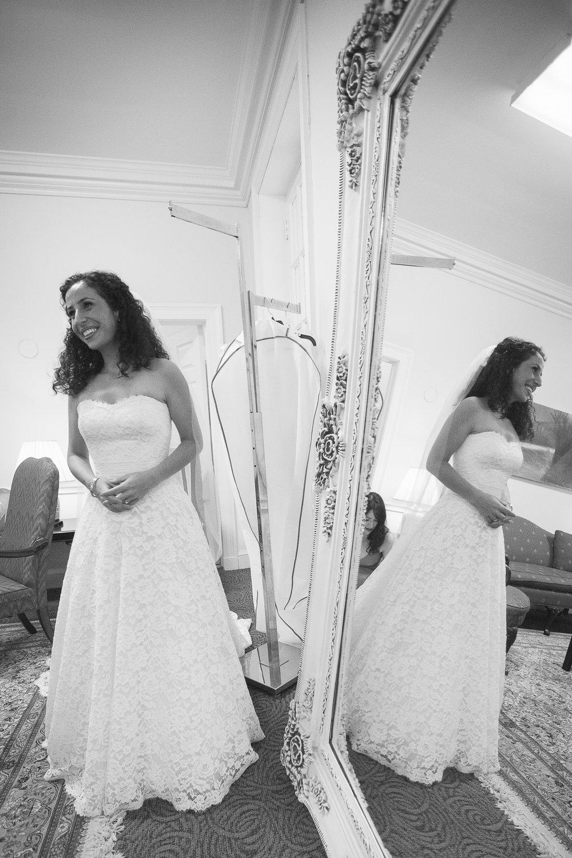 woodend-wedding-photographer-96083.JPG