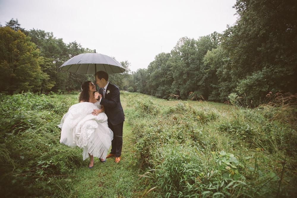 woodend-wedding-photographer-96093.JPG