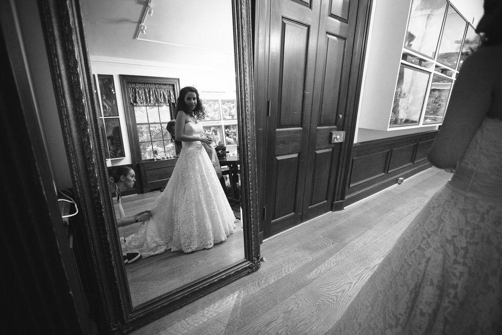 woodend-wedding-photographer-96095.JPG