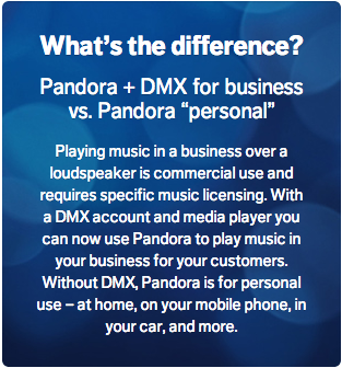 Pandora-business-why.png