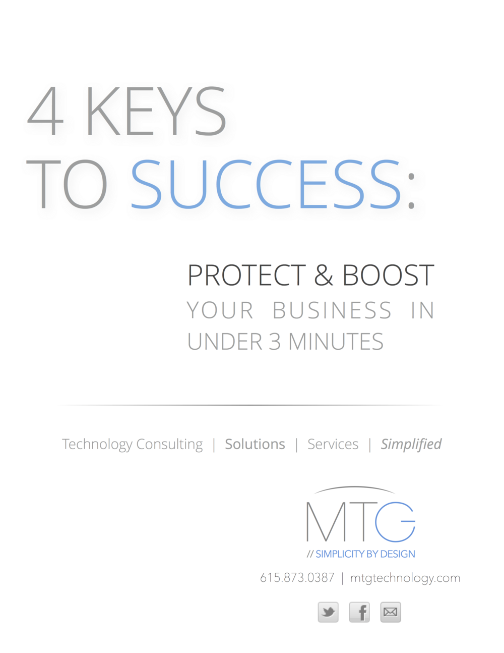 4_Keys_To_Success_1.png