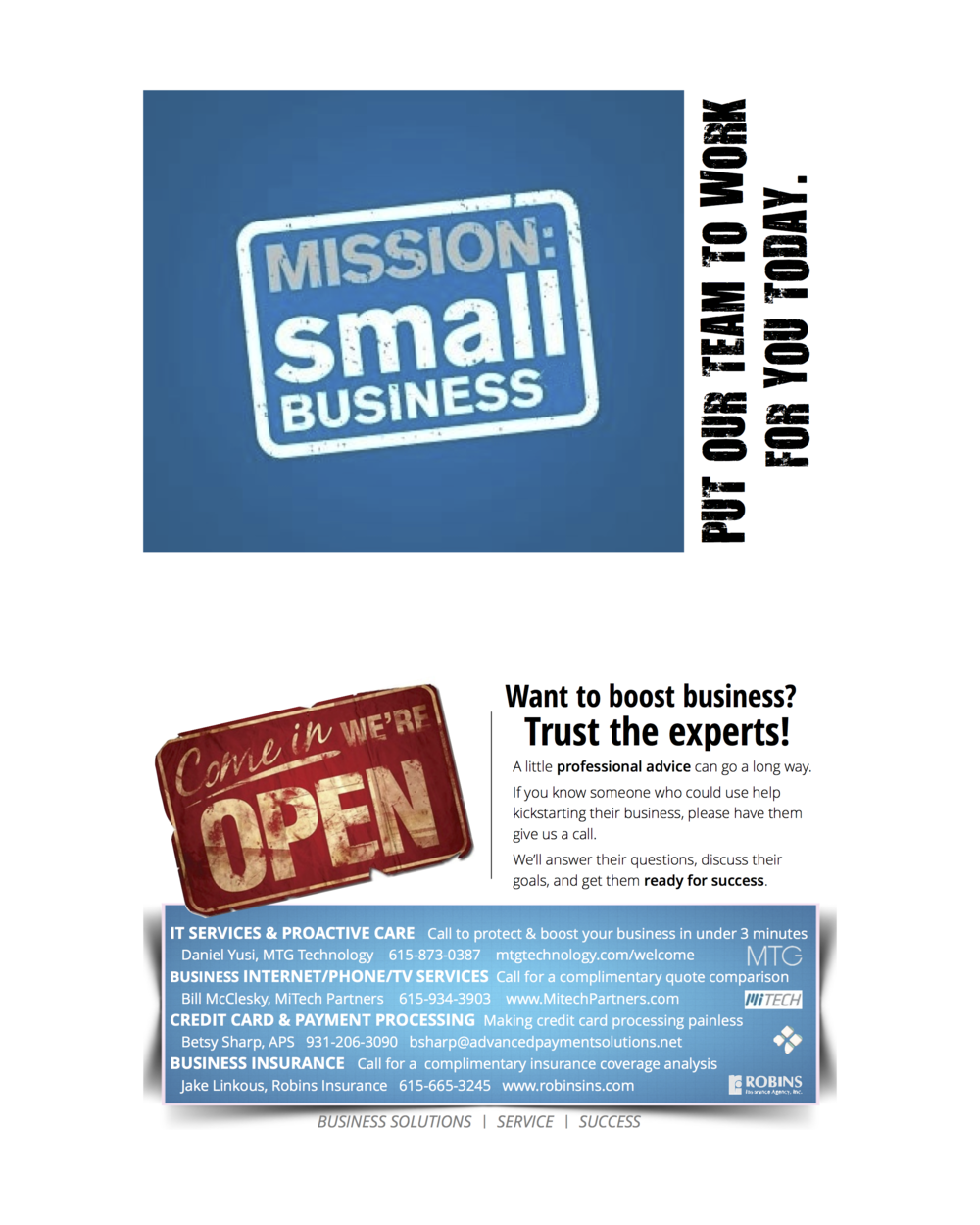 Business_Solutions_Group_Card_2up.png